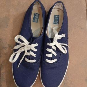 Keds sneakers 10